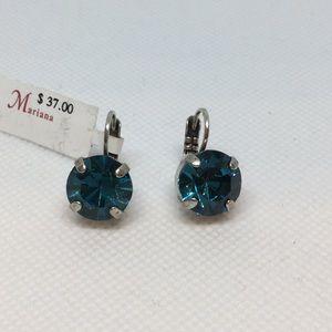 Mariana earring